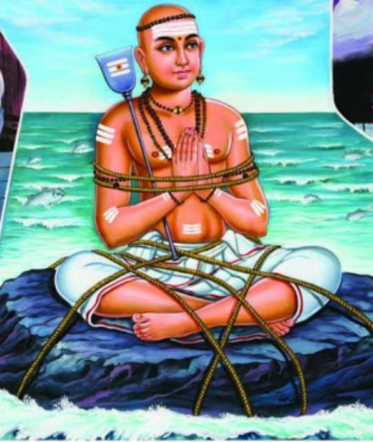 tirunaavukkarasu-naayanaar-3