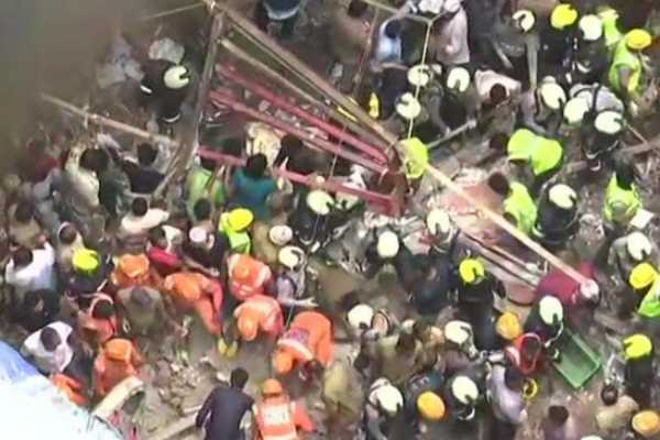 building-collapse-death-toll-rises-to-13