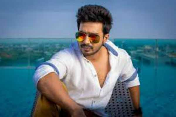 today-vishnu-vishal-s-birthday