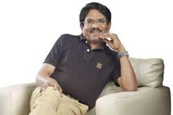 iyakkunar-imayam-bharathiraja-s-birthday-today