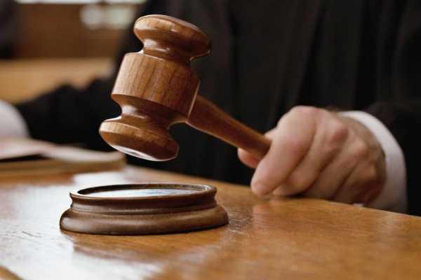 is-court-judgements-are-violating-constitution