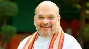 all-the-illegal-immigrants-and-infiltrators-living-on-every-inch-of-this-country-and-deport-them-amit-shah