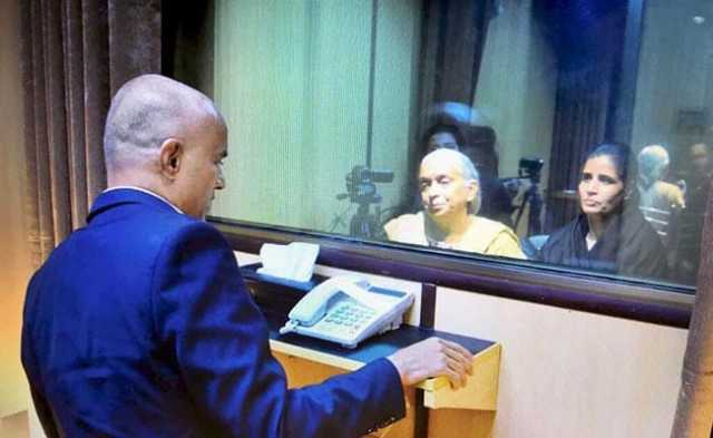 first-victory-for-india-in-kulbushan-jadhav-case