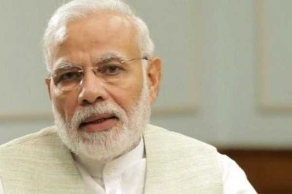truth-and-justice-have-prevailed-pm-modi-on-kulbhushan-jadhav-world-court-verdict