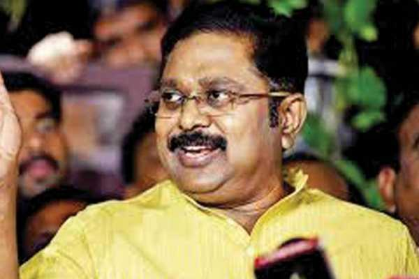 ammk-wouldn-t-contest-in-election-right-now-ttv-dinakaran