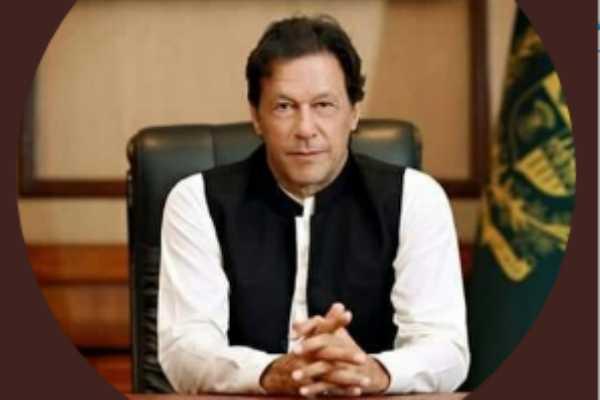 appreciate-icj-s-decision-imran-khan