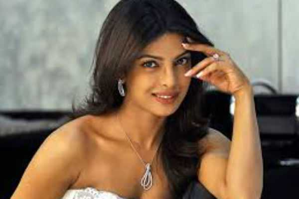 priyanka-chopra-s-birthday-today
