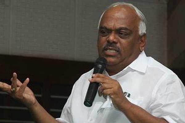 trust-vote-debate-is-going-in-karnataka-assembly