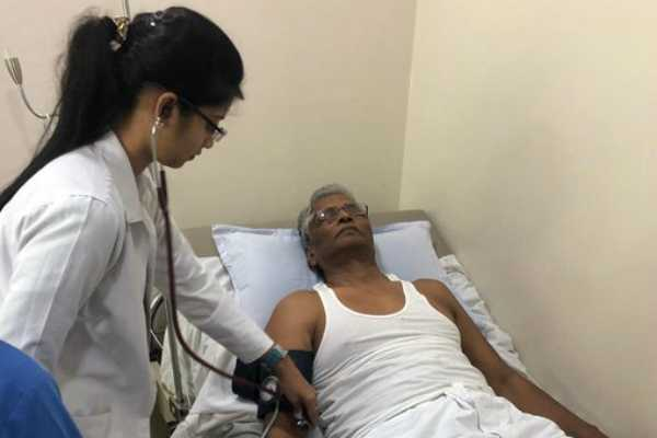 amid-trust-vote-congress-mla-admitted-into-mumbai-hospital-following-chest-pain