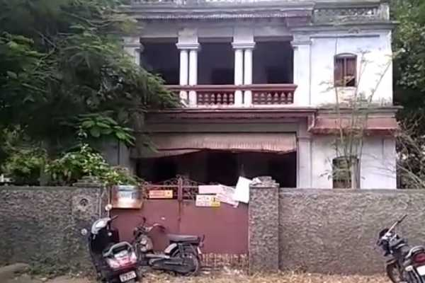 coimbatore-artillery-detected-in-ruined-house