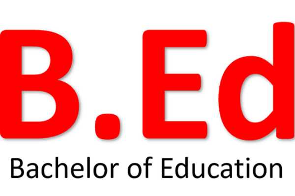 b-ed-tomorrow-the-first-application-distribution