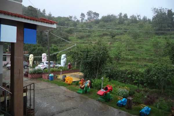rain-in-chennai-cuddalore-and-kodaikanal
