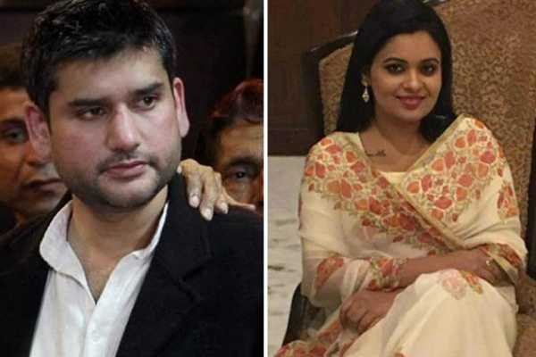 rohit-shekhar-murder-case-crime-branch-has-filed-a-charge-sheet-against-his-wife-apoorva