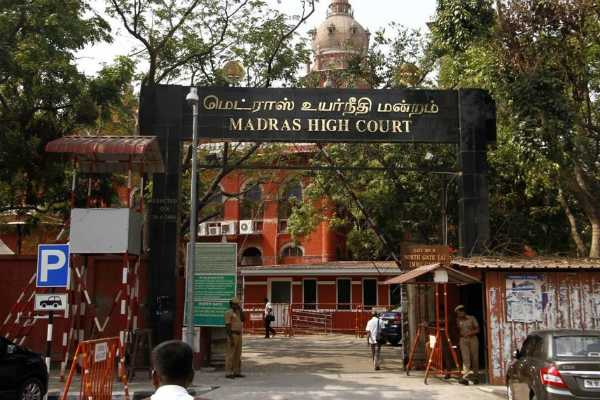 this-year-the-center-only-for-the-choice-of-the-tamil-question-the-high-court