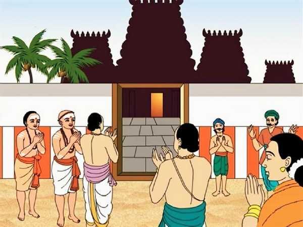 tirunaavukkarasar-naayanaar-5