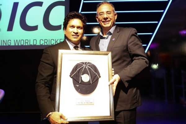 icc-hall-of-fame-sachin-tendulkar