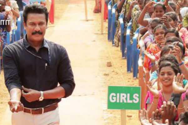 aduththa-saddai-movie-trailer-release-on-tomorrow