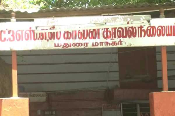 mason-arrested-under-pocso-act-in-madurai