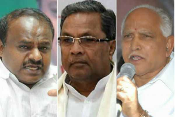today-trust-vote-will-not-happen-inthe-assembly-siddharamaya