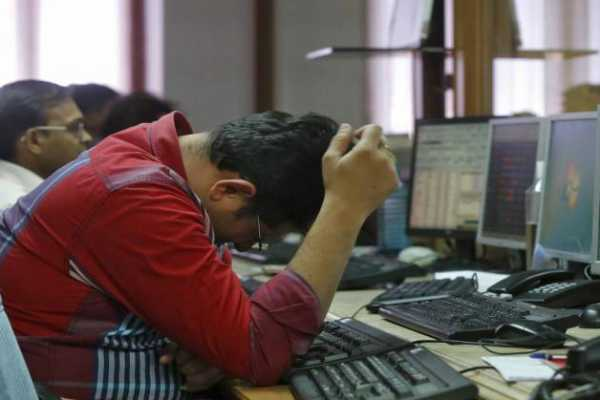 stock-markets-are-closing-with-a-heavy-downfall