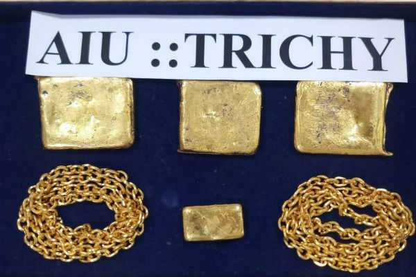 1-600-kg-of-gold-caught-at-trichy-airport