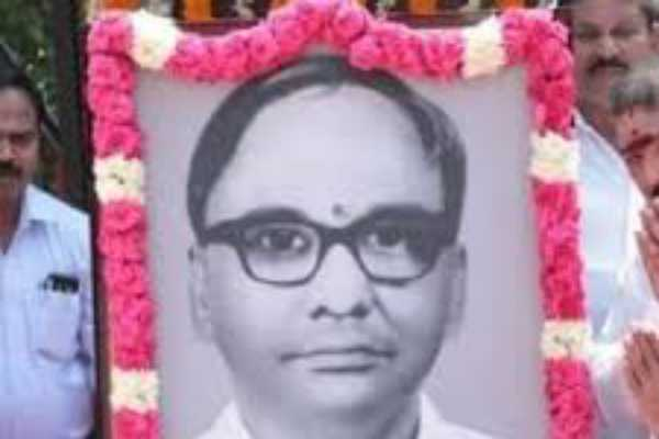 opening-of-ramaswamy-padayachar-s-portrait-at-tamil-nadu-assembly