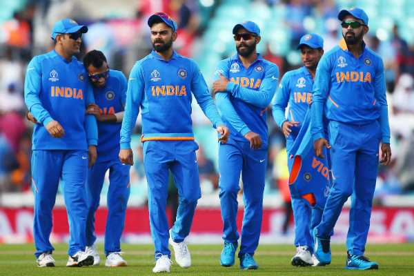 west-indies-series-july-21-on-the-selection-of-the-indian-team