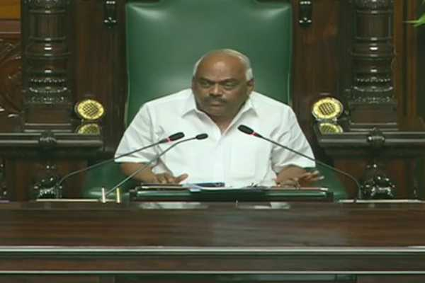 karnataka-assembly-session-has-been-adjourned-till-monday