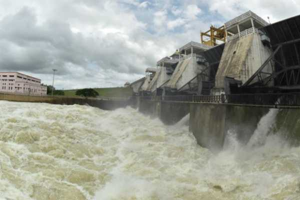 wateropen-increase-in-the-cauvery-to-tamil-nadu