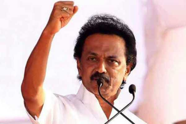 mk-stalin-brings-resolution-for-dam-security-bill