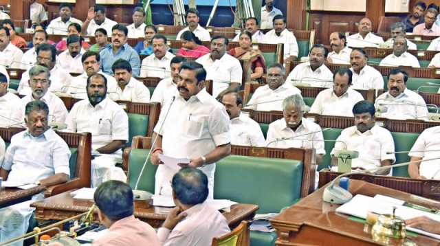festival-advance-increased-to-tn-government-employees