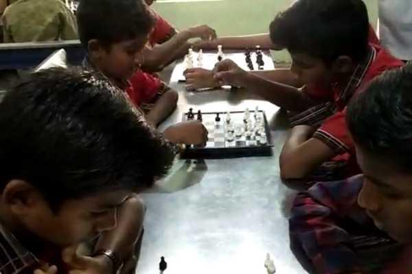 kumbakonam-district-level-chess-competition