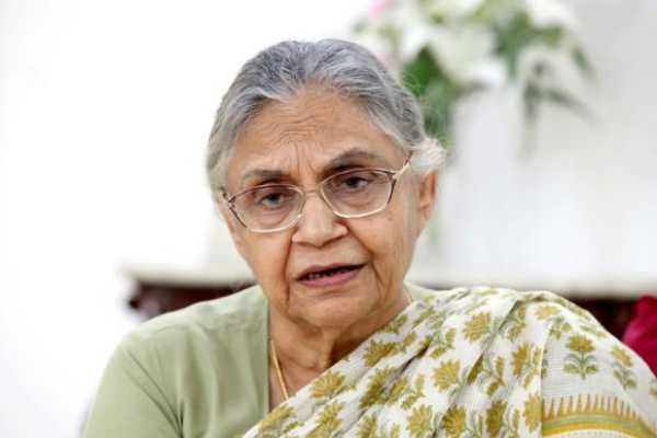 former-delhi-chief-minister-congress-leader-sheiladikshit-passes-away-in-delhi-at-the-age-of-81-years