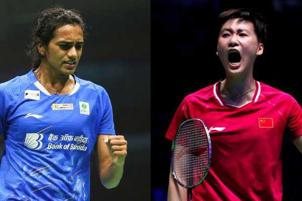 badminton-pv-sindhu-qualifies-for-final-after-beating-chen-yu-fei