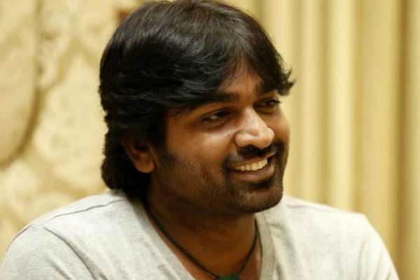dear-comrade-tamil-anthem-sung-by-vijay-sethupathi