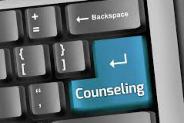 be-online-counseling-time-for-3rd-round-students