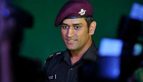 ms-dhoni-makes-himself-unavailable-for-india-s-tour-west-indies