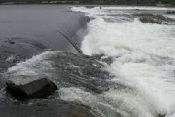 water-open-increase-in-the-cauvery-to-tamil-nadu