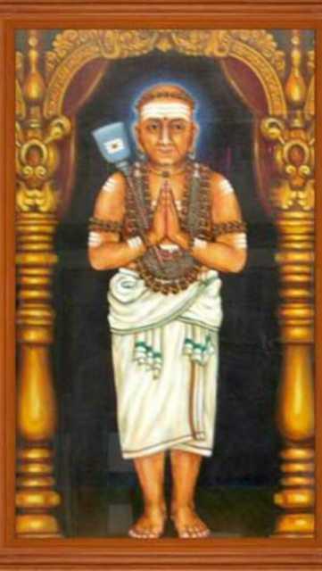 tirunaavukkarasu-naayanaar-8