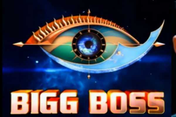 today-bigg-boss-3-elimination-round