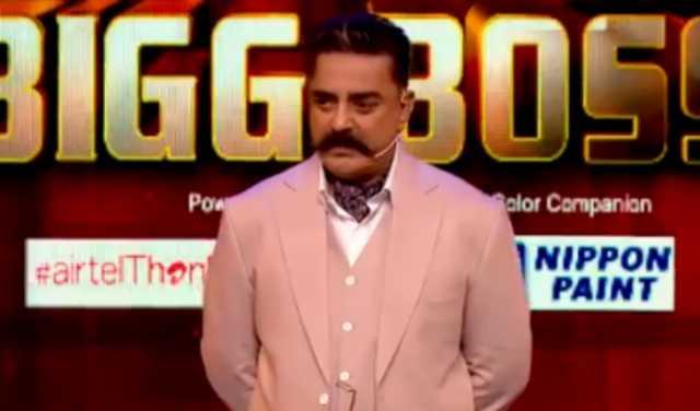 bigg-boss-3-today-episode-promo