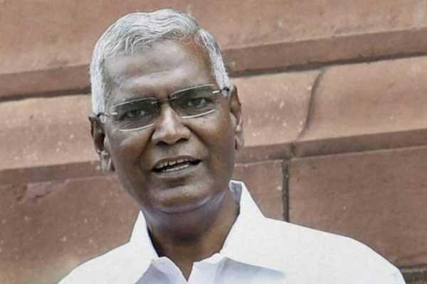 d-raja-to-replace-sudhakar-reddy-as-cpi-general-secretary