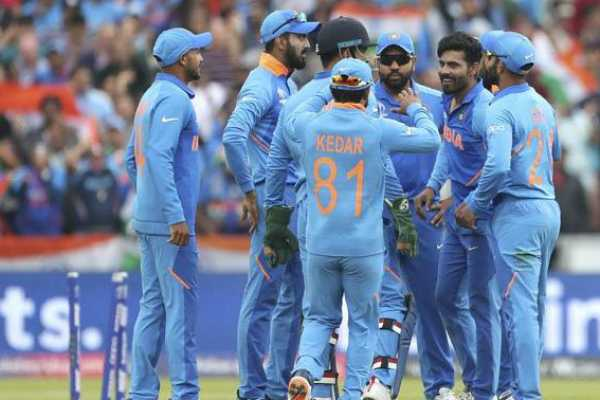west-indies-tour-indian-cricket-team-announced-today