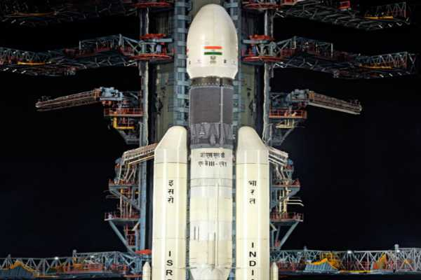 chandrayaan-2-countdown-start