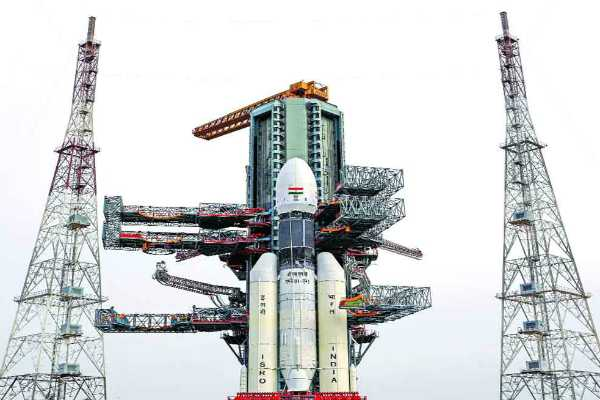 chandrayaan-2-launched-today