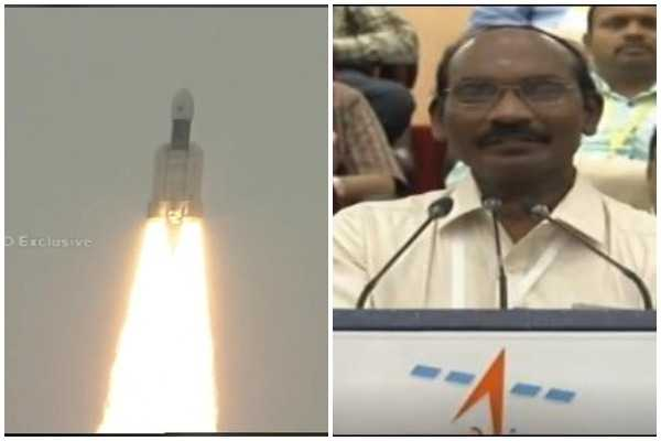isro-chief-sivan-thanks-to-everyone-who-are-all-involved-for-chandrayaan-2-victory