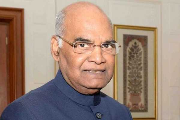 chandrayaan-2-congratulations-to-the-president