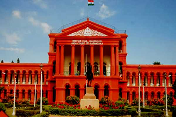 pil-in-karnataka-high-court-alleging-that-trust-vote-is-being-deliberately-delayed
