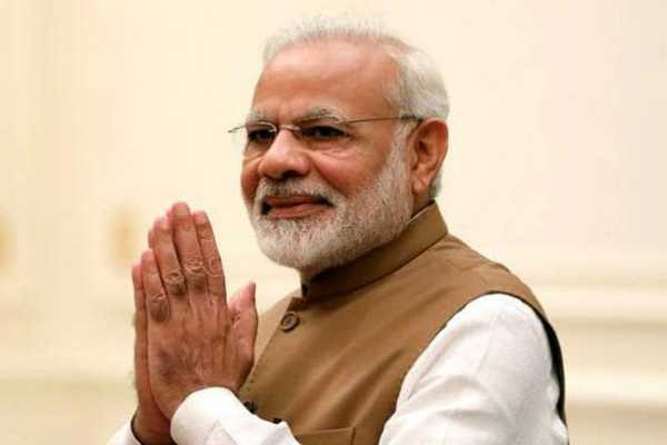 every-indian-should-be-proud-prime-minister-narendra-modi