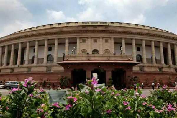 chandrayaan-2-central-ministers-greet-appreciation-in-lok-sabha-and-rajya-sabha